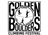 Golden Boulder Festival